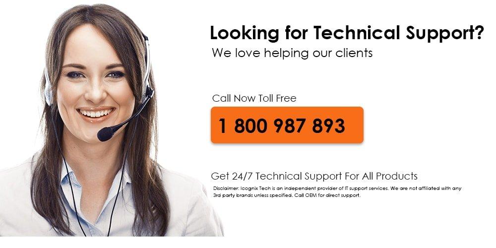Netgear Technical Support Australia