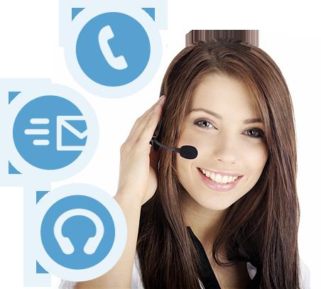 Asus customer_service