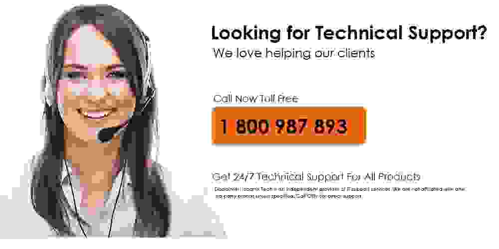zyxel-technical-support-number-australia